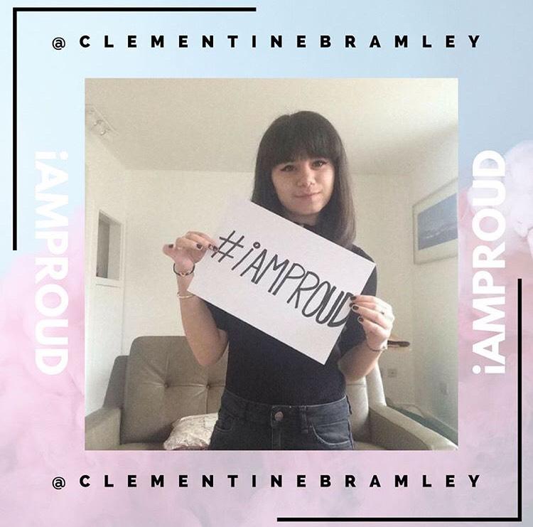 clementinebramley