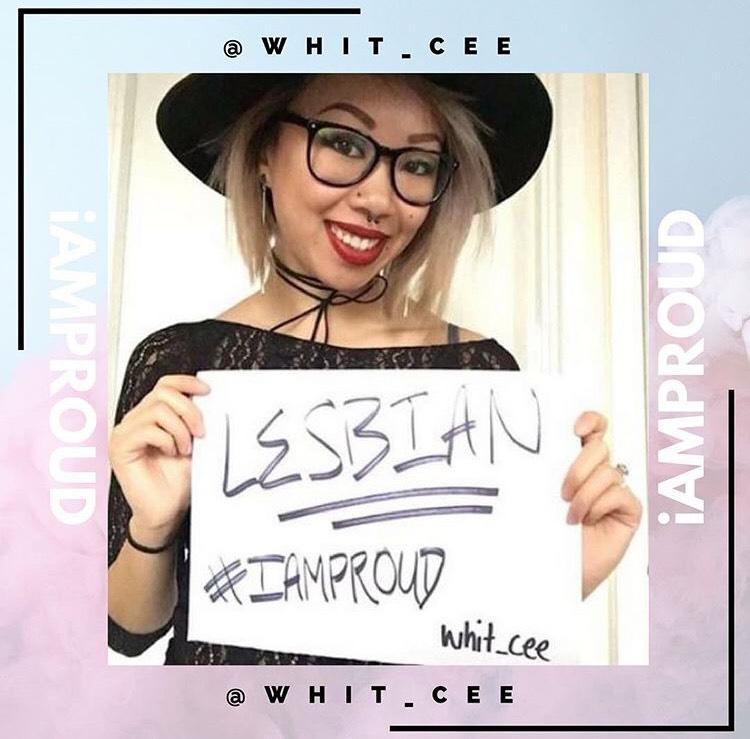 whit_cee