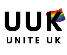 Unite UK