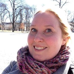 Emilia Heimonen