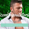 coming out stories - phoenix montoya